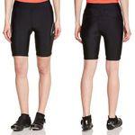Ultrasport Damen-Fahrradhose verschiedene Größen ab 4,99€