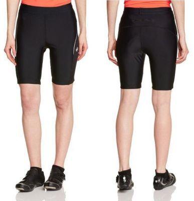 Ultrasport Damen Fahrradhose verschiedene Größen ab 4,99€