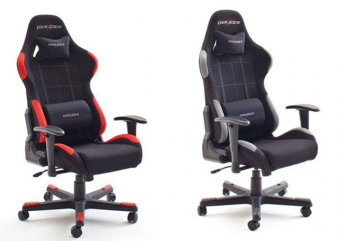Unbenannt 2 21 700x496 MCA DX Racer 1 oder 5 Bürostuhl für je 199,95€ (statt 229€)
