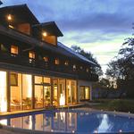 2, 3 oder 5 ÜN im 4*-Hotel inkl. Halbpension und Wellness ab 119€ p.P.