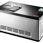 Unold Gusto Eismaschine mit Kompressor für 199€ (statt 248€)