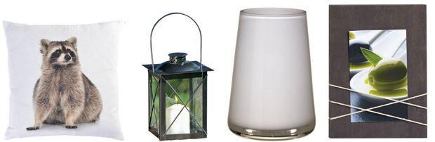 Villeroy Boch Tiko mini Vase 20% Rabatt auf auf ausgewählte Home Deko   15% auf Villeroy& Boch   Galeria Kaufhof Mondschein Angebote