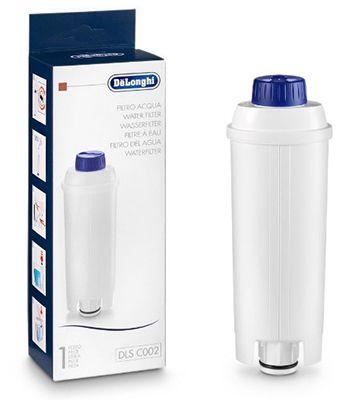 DeLonghi 5513292811 Wasserfilter ab 6€ (statt 8€)