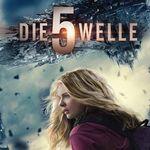 Amazon Filmangebote heute – z.B. Die 5. Welle ab 9,97€