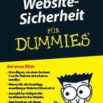 Website Sicherheit für Dummies
