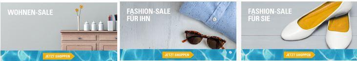 Wohnen Sale SOMMER SALE bei eBay! Jetzt bis zu  50% auf Handys, Tablets, Grills, Kleidung ...uvm. TOP!