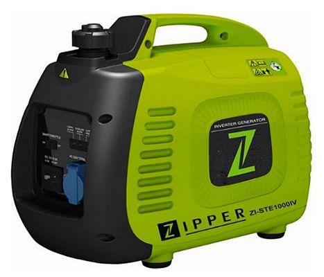 Zipper ZI-STE1000IV