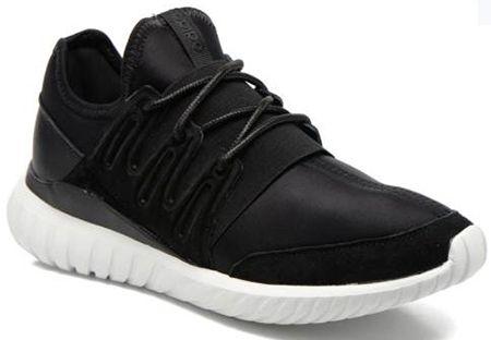 adidas Originals Tubular Radial Sneaker für 85,90€ (statt 120€)