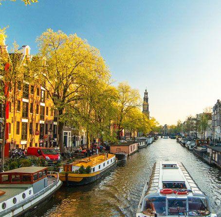 amsterdam-thumb