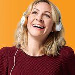 3 Monate Audible für nur 14,95€ testen + 25€ Amazon Gutschein