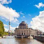 3 Tage Berlin im 3* Hotel direkt in der City inkl. Frühstück + DZ für 139€