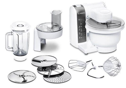 20€ brands4friends Gutschein ab 70€   z.B. Bosch Küchenmaschine für 136€ (statt 166€)