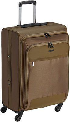 Calvin Klein Laptop Rollkoffer für 63,90€ statt ~320€   Fehler?