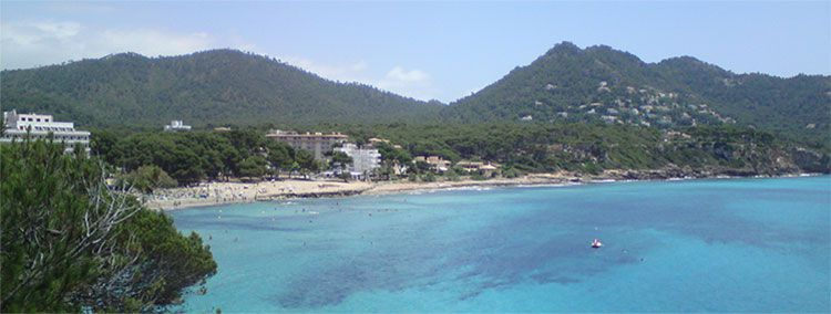 canyamel 7 Tage Mallorca im 4* Hotel + Flug, Transfer und Frühstück ab 341€ p.P.