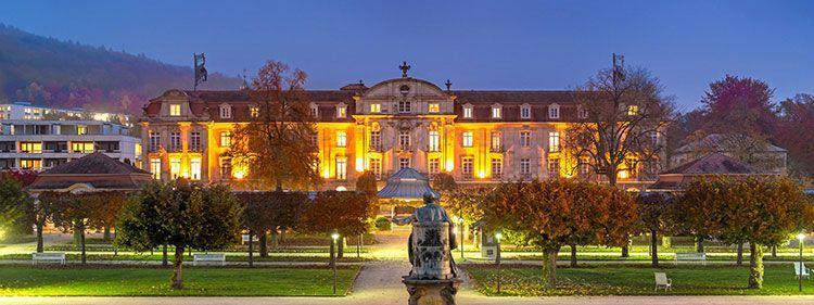 dorint resort spa teaser Urlaub in Unterfranken im 4,5* Hotel inkl. Frühstück + Spa je DZ für 79€ pro Tag