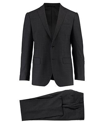 engelhorn Selection Herren Anzug Slim Fit ab 79,92€