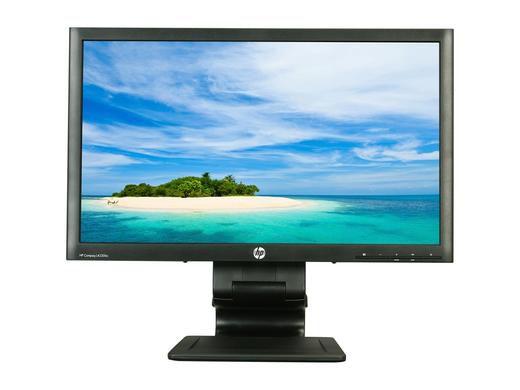 HP Compaq LA2306x 23 Zoll Full HD Monitor (refurbished) für 88,90€ statt 142€