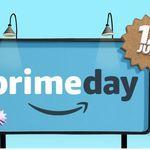 Tipp! Vorankündigung zum weltweiten Prime Tag am 12.Juli 2016!