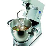 Kenwood KM 096 Cooking Chef – Küchenmaschine für 664,75€ statt 924€