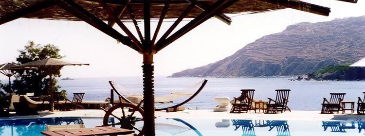 7 Tage Kreta im 3* Hotel inkl. Flug, Transfer & Frühstück ab 277€ p.P.