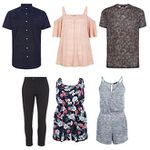 New Look: Bis zu 50% Rabatt im Black Freitag Wochenende – Mode günstig für jedermann