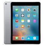 Apple iPad Pro – 9,7 Zoll mit Wi-Fi & Cellular 256GB für 699,90€