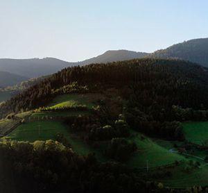 ÜN im Schwarzwald im 4,5* Hotel inkl. Frühstück, Spa & Genussdinner ab 74€ p.P.