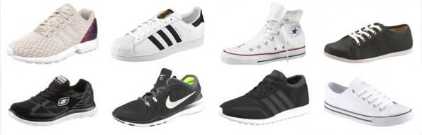 BAUR: 25% EXTRA RABATT auf Mode, Schuhe & Wohnen   NUR HEUTE