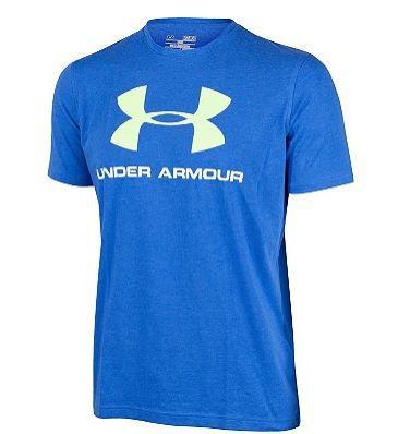 Runners Point 70% Sale + 10% extra Rabatt + VSK frei ab 35€