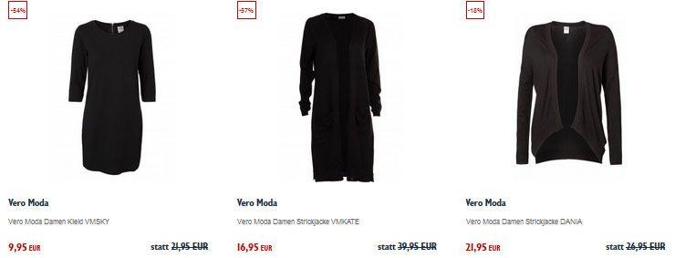 vero moda jd 30% EXTRA Rabatt auf ALLE Artikel von Jack & Jones und Vero Moda bei Jeans Direct