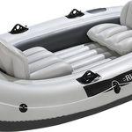 Wehncke Boot-Set Rio Grande für 55,41€ (statt 82,94€)