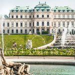 2 Tage Wien inkl. Frühstück im 4* Mercure Raphael Hotel ab 39,50€ p.P.