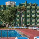 xibana-hotel