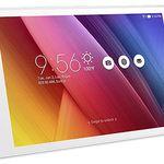 Asus ZenPad 7.0 (weiß) – 7 Zoll Tablet mit 16GB für 99€ (statt 130€)