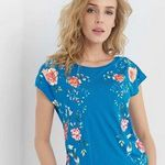 Orsay: 30% EXTRA-Rabatt auf bereits reduzierte T-Shirts & Blusen
