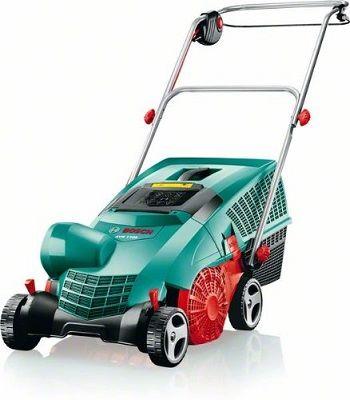 Bosch Home and Garden Vertikutierer AVR 1100 für 119,99€ (statt 147,00€)