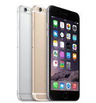 APPLE iPhone 6 Plus 64 GB Spacegrau statt 679€ für nur 549€