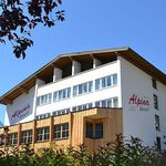 2 ÜN im 4* Hotel im Pitztal inkl. 3/4 Verwöhnpension & Wellness (Kinder bis 5 kostenlos) ab 119€ p.P.