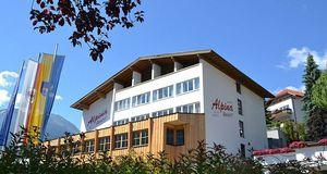 2 ÜN im 4* Hotel im Pitztal inkl. 3/4 Verwöhnpension & Wellness (Kinder bis 5 kostenlos) ab 145€ p.P.