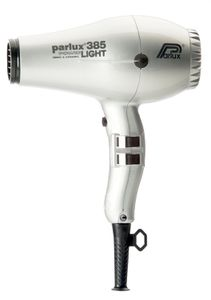 PARLUX 385 Power Light Ionic & Ceramic Haartrockner für 55,00€ (statt 78,90€)