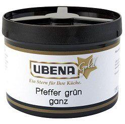 2 x 150 g Grüner Pfeffer von UBENA für 7,57€