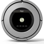 iRobot Roomba 886 Saugroboter für 399€ (statt 515€)