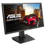 ASUS MG28UQ – 28 Zoll 4K Gaming-Monitor mit FreeSync  für 279€ (statt 326€)
