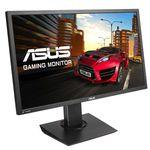 ASUS MG28UQ – 28 Zoll 4K Gaming-Monitor mit FreeSync (Ausstellungsstück) inkl. AC Origins für 349€ (statt 435€)