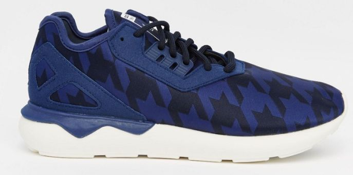 Adidas Tubular Four Sneaker für nur 57,91€ (statt 89,46€)