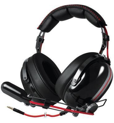 Arctic P533 Racing Headset für nur 30,61€