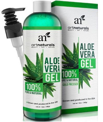 Körper und Haarpflege Produkte + günstige Handtücher als Amazon Prime Tagesangebote