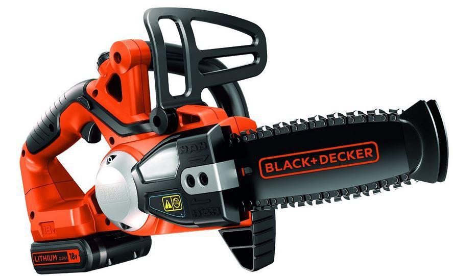 Black & Decker Geräte und Zubehör mit bis 30% Rabatt   günstige Garten und Heimwerker Geräte!