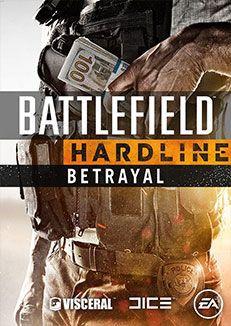Battlefield Betrayal Vorschau