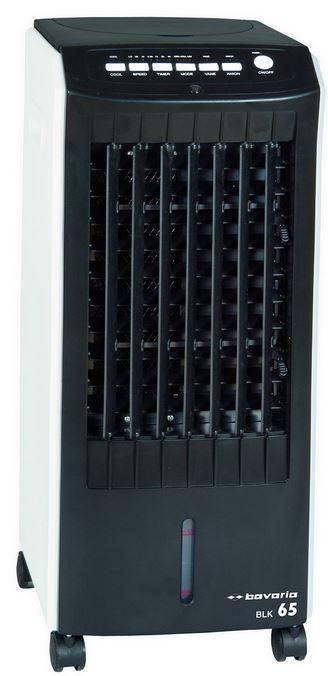 EINHELL by Bavaria BLK 65   Luftkühler mit 65 Watt Leistung für 70€ (statt 80€)